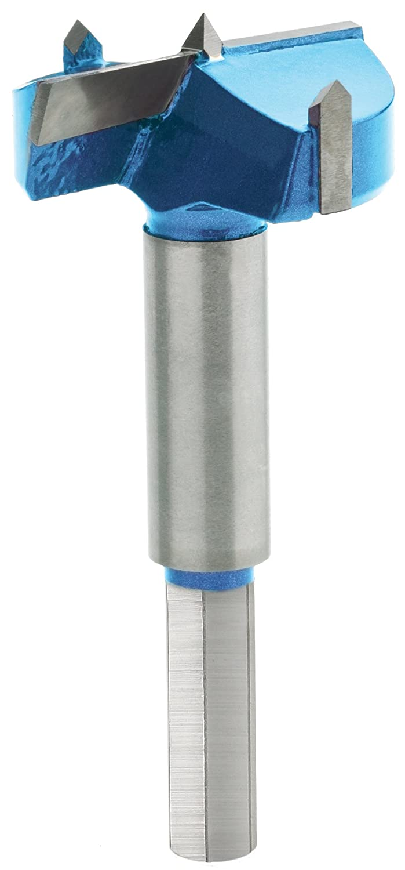 1-5//8-Inch Roman Carbide DC1862 Carbide Forstner Bit