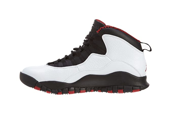 sports shoes 2aa8a 2d578 Amazon.com   Nike Mens Air Jordan Retro 10