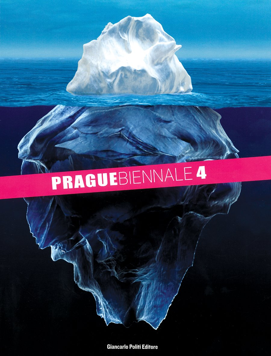 Download Prague Biennale 4 & Prague Biennale Photo 1 ebook