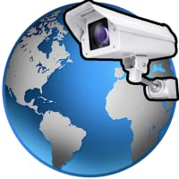 World Cameras - Dünya Mobese