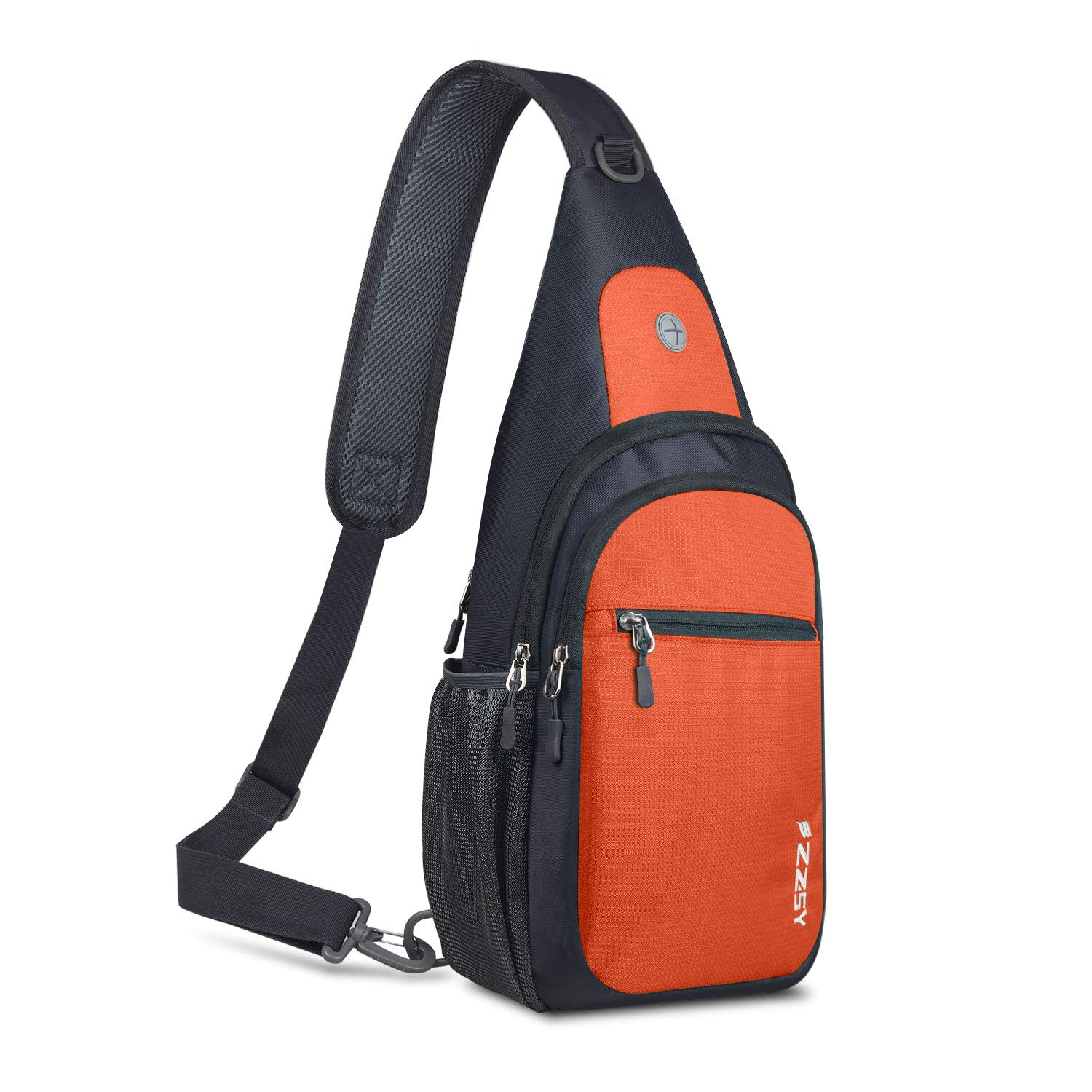 9f9821a4ab93 ZZSY Sling Backpack