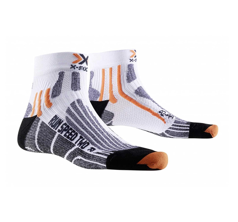 Calze Uomo X-Socks Run Speed Two