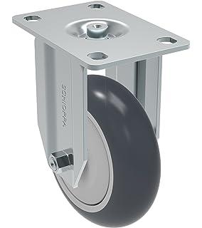 Piece-100 Hard-to-Find Fastener 014973309343 Slotted Flat Machine Screws 6-32 x 1//4