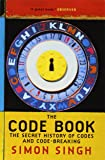 The Code Book: The Secret History of Codes and Code-breaking