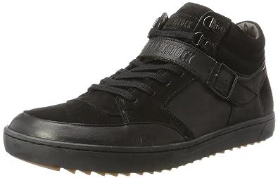 f985cc27c2a8fe BIRKENSTOCK Herren Ranga Sneaker  Amazon.de  Schuhe   Handtaschen
