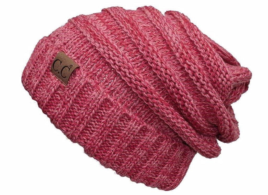 【メーカー包装済】 Funky Junque HAT B01NCWRACN レディース B01NCWRACN A Strawberry Rose Junque Funky Tricolor Mix A Strawberry Rose Tricolor Mix, GRANDE:ea5dcd09 --- irlandskayaliteratura.org