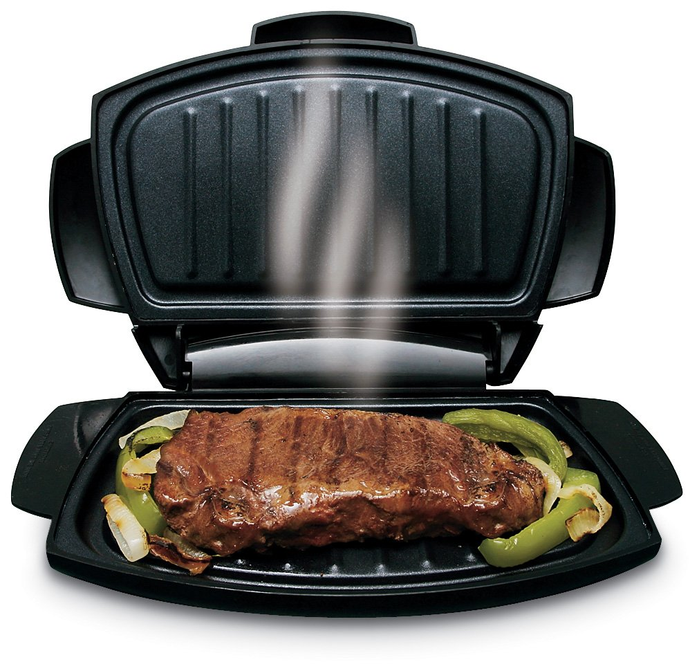 Micro Grill by MICROGRILL   B000XB5RPO