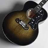 Gibson Custom Shop SJ-200 Snakebite 2018 Limited (s/n:11218027) エレアコギター ギブソン