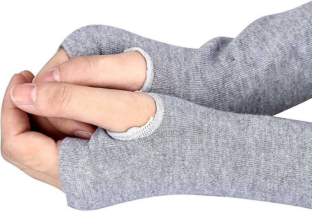 Winter Wrist Arm Hand...