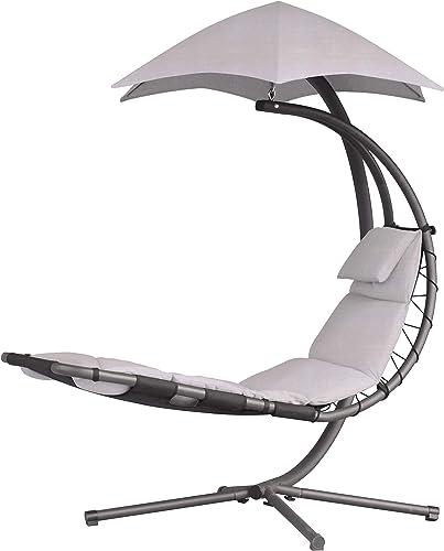 Vivere CS Dream Chair