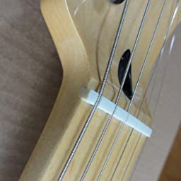 Amazon Fender エレキギター Player Telecaster Maple Fingerboard Tidepool 楽器 音響機器 楽器