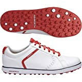 Ashworth Men's Cardiff 2 Adc Golf Shoes