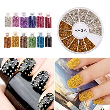 Amazon Fantastic Price And Quality Professional Set Of Nail Art