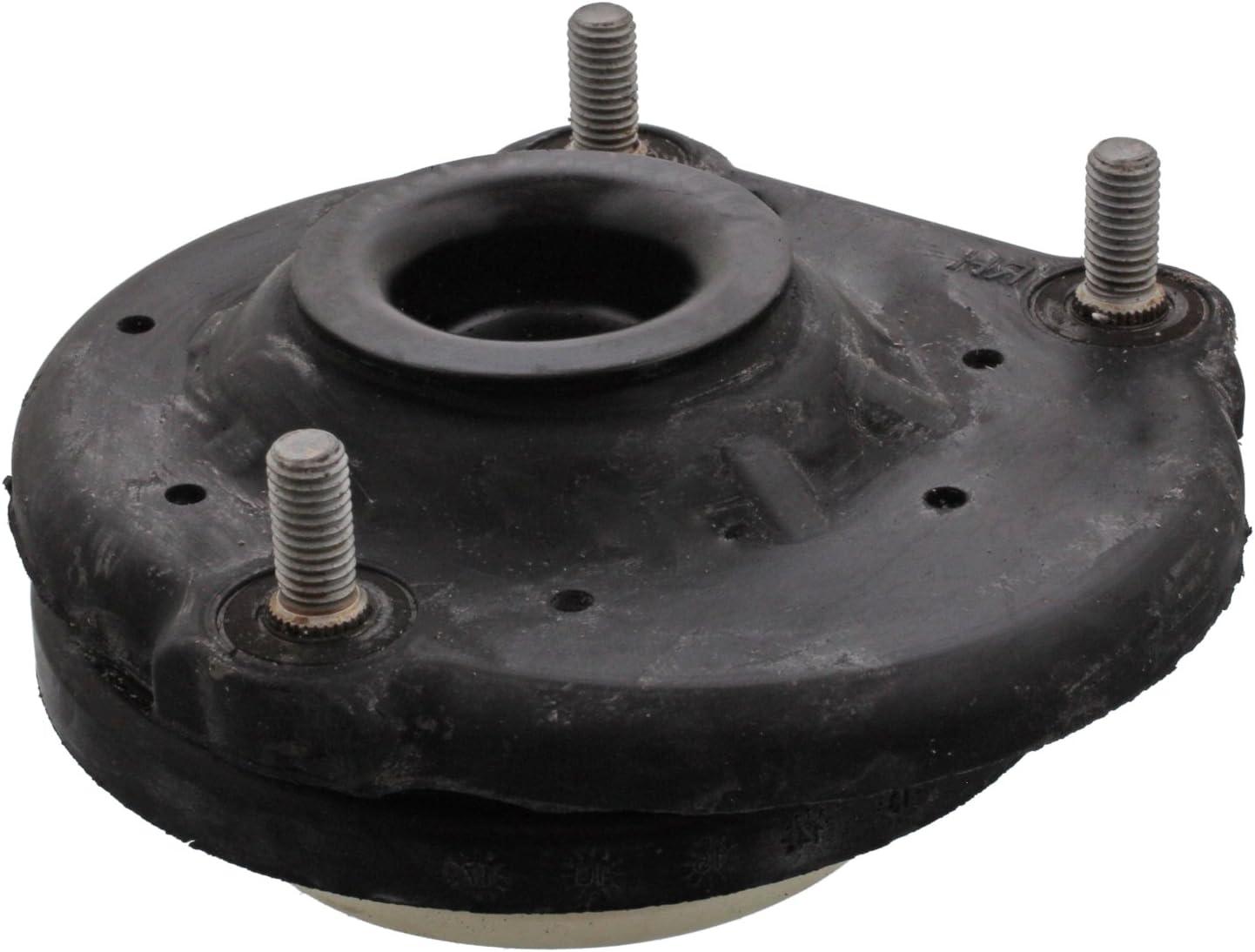 Febi Strut Mount Replacement Parts Automotive lparsa.com