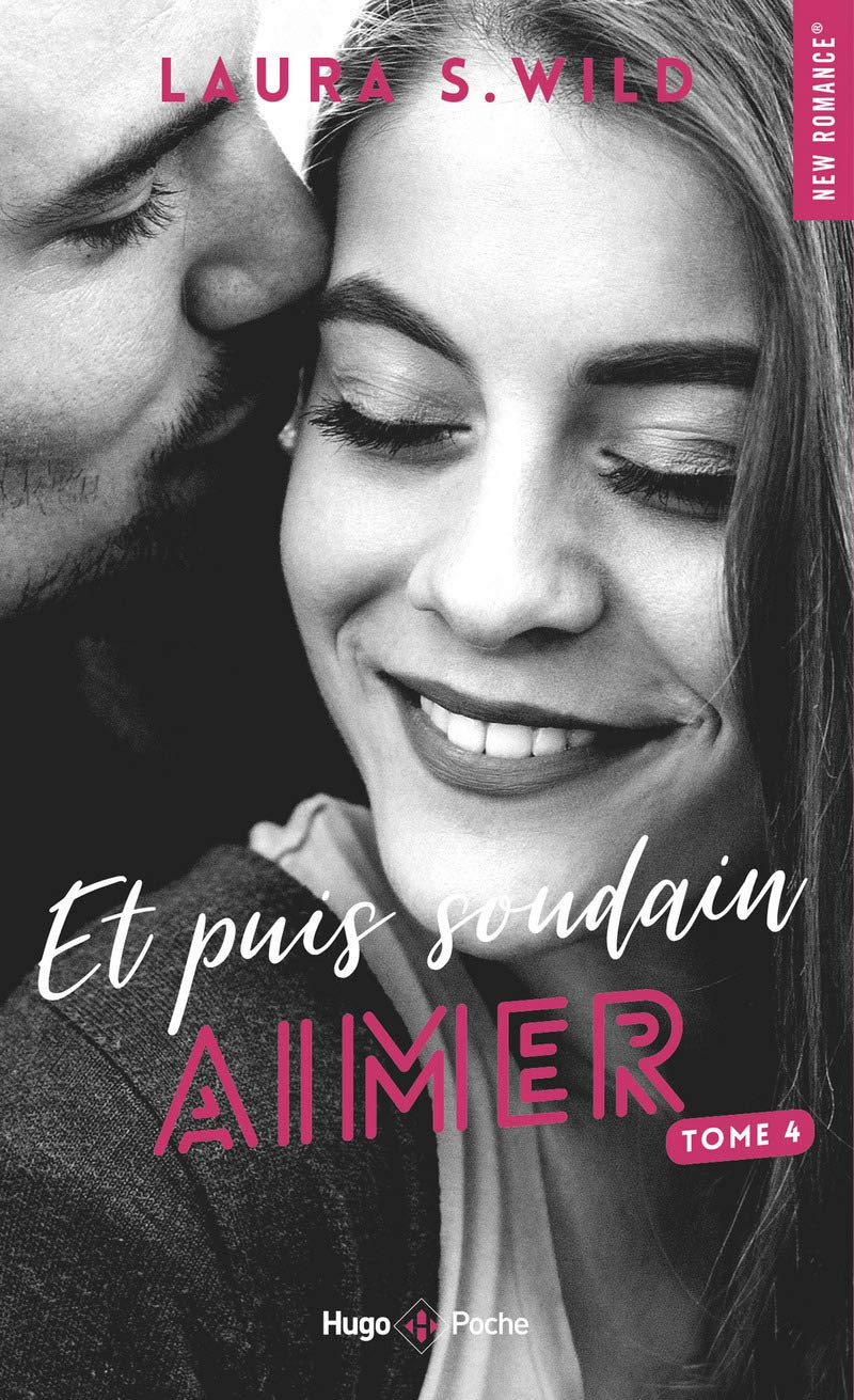 Les parutions en romance - Décembre 2019  716mFnBWtxL