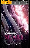 Losing Scars