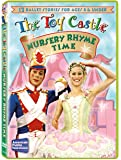 Toy Castle: Nursery Rhyme Time