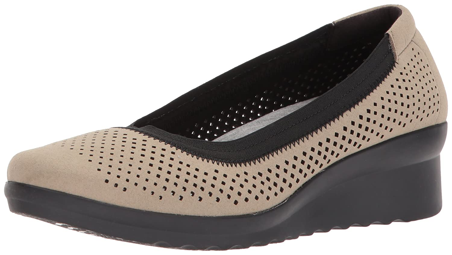 Clarks Damen Caddell Trail    e9928a