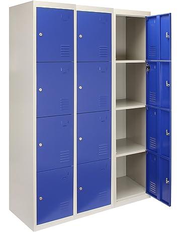 Armarios de almacenaje | Amazon.es