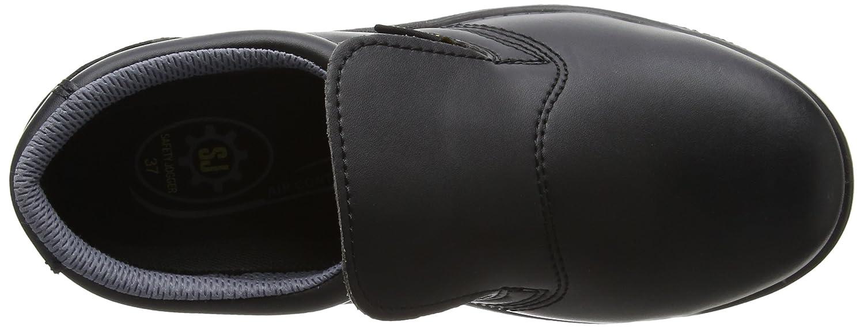 Erwachsene Arbeits /& Sicherheitsschuhe S3 Unisex Safety Jogger X0600