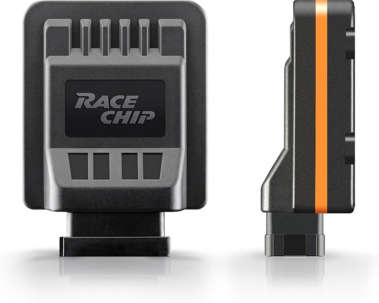 Chiptuning RaceChip Pro2 A4 2.0 TDI 170PS 125kW Tuningbox Chip Tuning 25/% mehr Leistung und h/öhere Beschleunigung B8 weniger Verbrauch