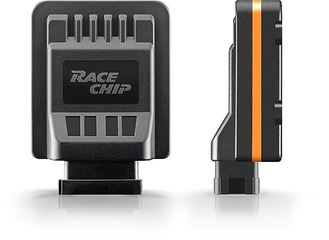 5E weniger Verbrauch Chiptuning RaceChip Pro2 Octavia 2.0 TDI 150PS 110kW Tuningbox 25/% mehr Leistung und h/öhere Beschleunigung