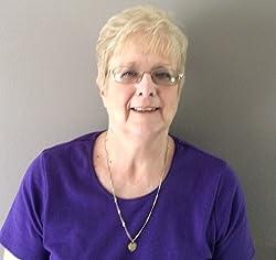 Margo Hoornstra