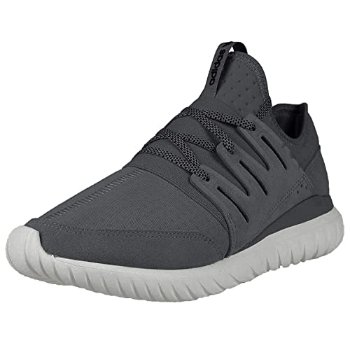 authentic incredible prices discount sale adidas Originals Men's Tubular Radial Fashion Sneaker