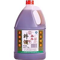 永丰料酒1750ml