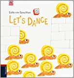 Let's Dance (Let¿s Read)