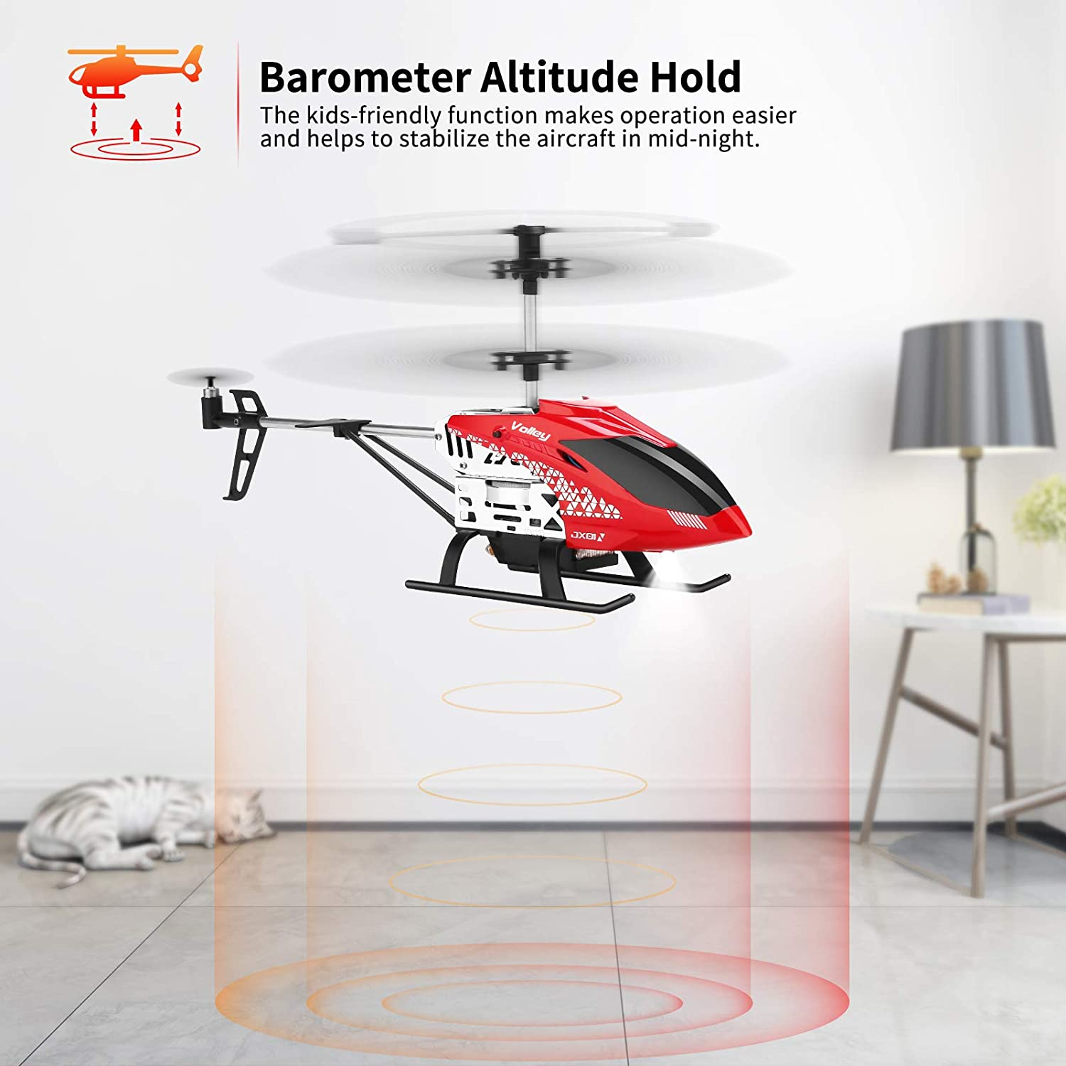 in Flex fusible silver glitter 3 Helicopter