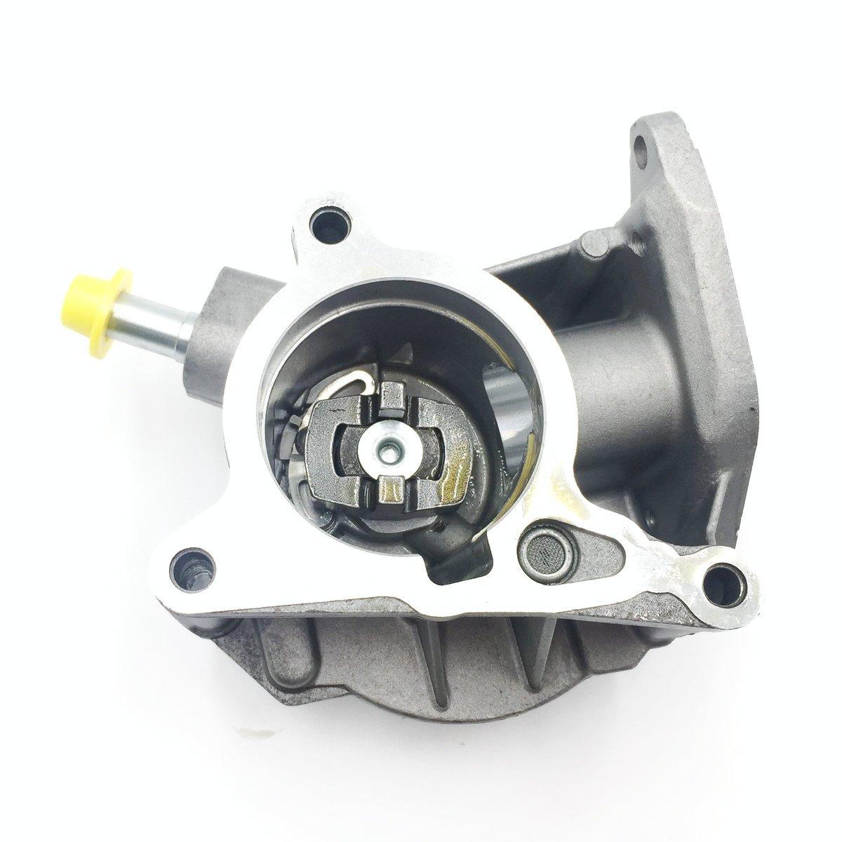 06H145100AD 06H145100AK Vacuum pump Fits Audi A3 VW Jetta AIPICO