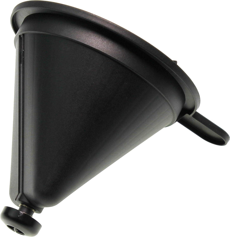 Philips HD5003 - Soporte para filtro para cafetera HD5400, HD5405 ...