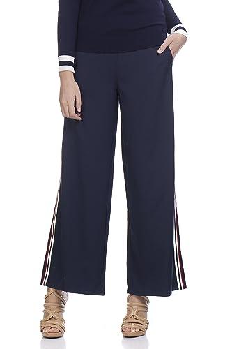 TANTRA, Pantalones para Mujer