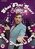 Shut That Door - Larry Grayson At ITV [DVD] [1972]