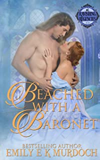 Thought differently, authors erotic historical romance really. was and