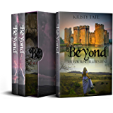 Beyond, the box set