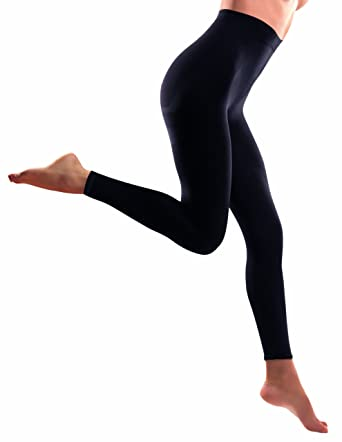 Trasparenze Push-up Legging Shape Funktion Po Bauch   Taille (3 4 (M ... 27301461fc