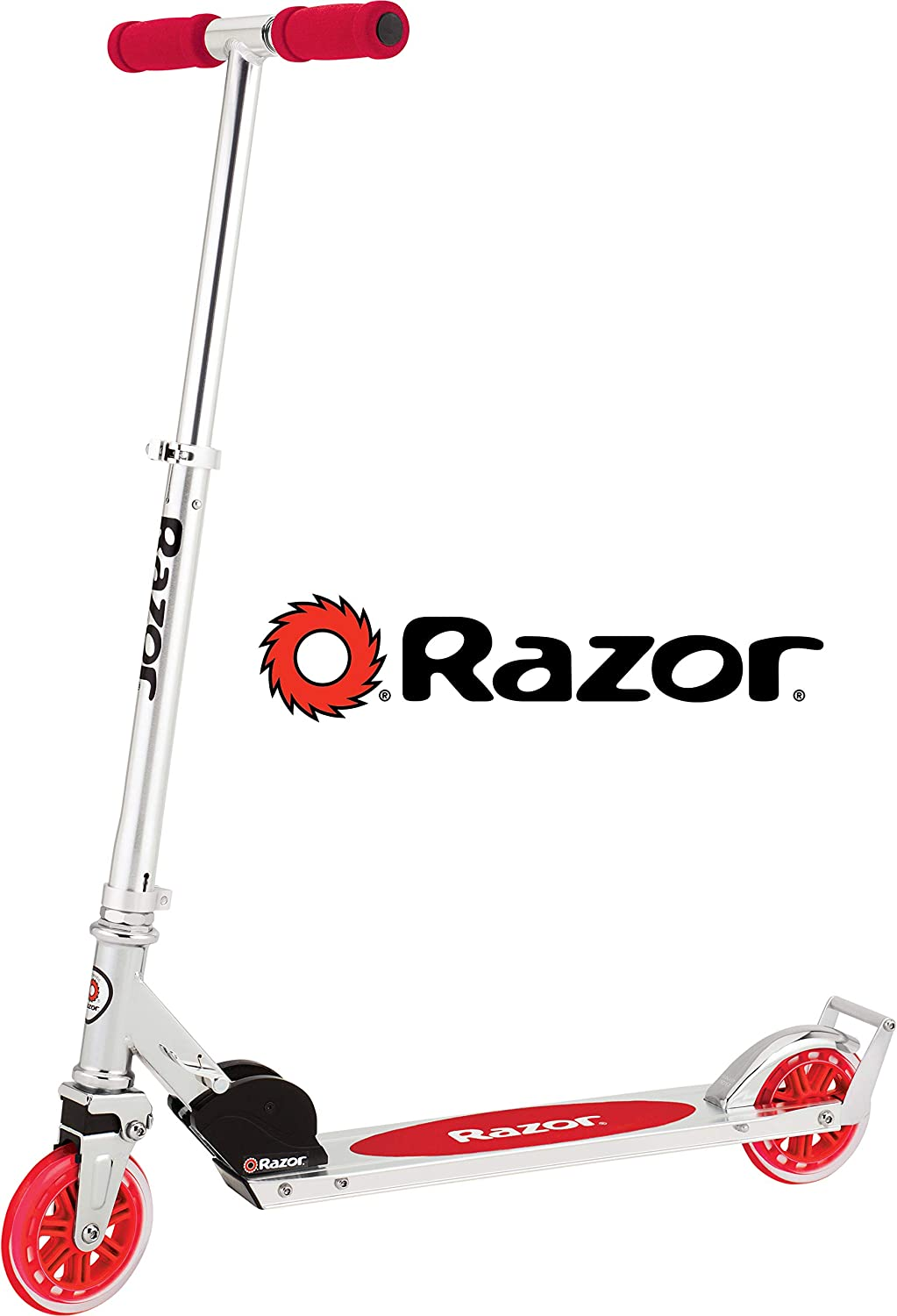 Razor A3 Kick Scooter / US