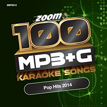 budapest karaoke mp3 download
