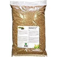 Hozelock (L Activador Bokashi para compostadora 1 kg