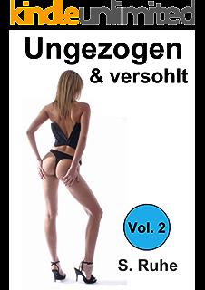erotische hörbücher kostenlos versohlt geschichten