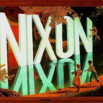 Resultado de imagen de Lambchop - Lp: Nixon 400 X 400