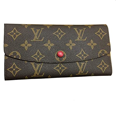 online store d7e5a 64789 Amazon | ルイヴィトン LOUIS VUITTON 人気 LV ファッション ...