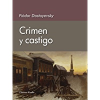 Crimen y castigo (Annotated)