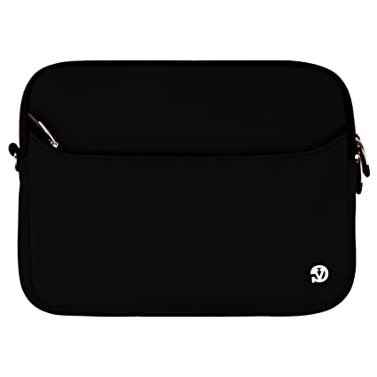 Amazon.com: Neoprene Protector Carrying Case Sleeve for 9.7 ...
