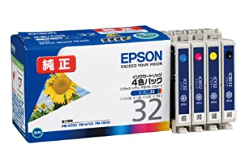 EPSON PM-A700 WINDOWS 7 X64 DRIVER