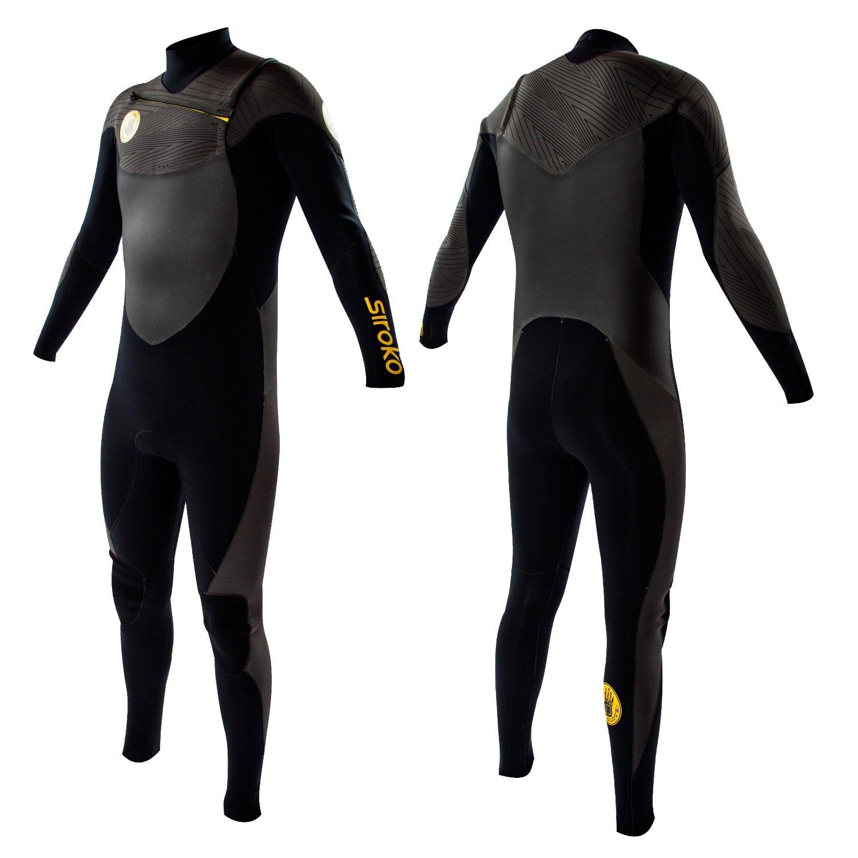 【正規品直輸入】 Body ブラック B01NANEATI Glove XL|ブラック APPAREL メンズ B01NANEATI XL|ブラック ブラック XL, ヤモトチョウ:e621a6dd --- arianechie.dominiotemporario.com