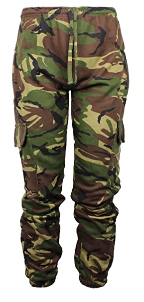e483aaf0 Sweatshirts & Hoodies Hoodies Stormway Kids Army Military Camouflage ...