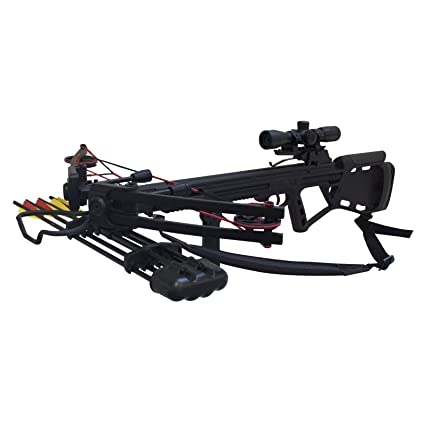 Southland Archery Supply SAS-630 product image 1